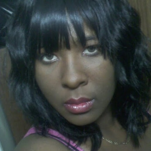 Latoya Martin