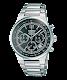 Casio Edifice Chronograph : ef-500d