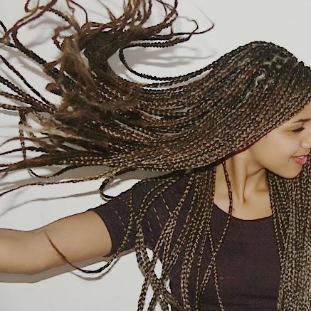 Jasmine Logan Photo 22
