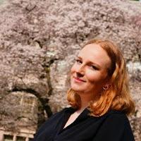 Aoife Buckley's avatar
