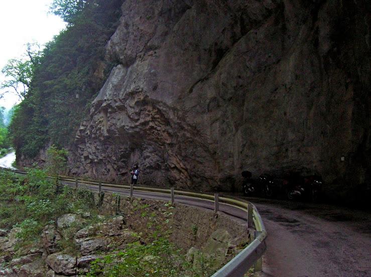 Un paseo por las nubes de Los Pirineos.. Los%2BPirineos%2B2014%2B145