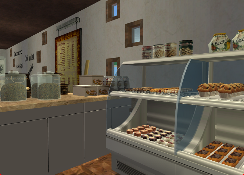 [Image: rae_livingsims_expresso%2520%25283%2529.png]