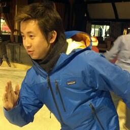Joseph Yang Photo 29