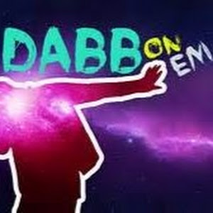 X7 DABB photos, images