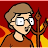 Gary Tyrrell avatar image