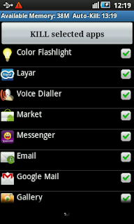 Best_Apps_For_Android_Advanced_Task_Killer_Screenshot1