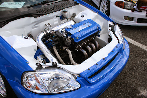 honda civic b18 honda civic b18 swap