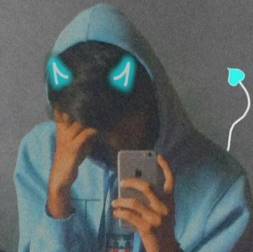 Sintu Kumar Gautam review