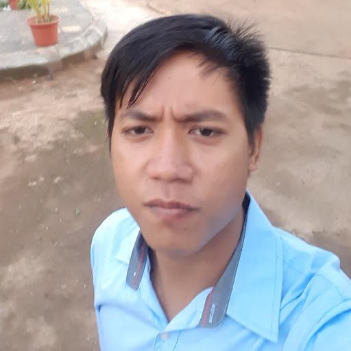 Heng Chantha