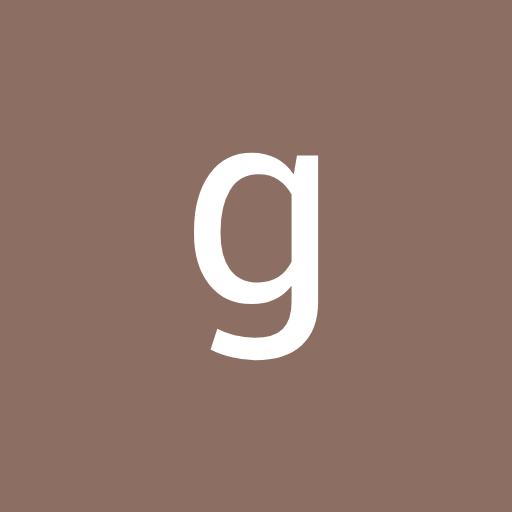 gilad glmaof