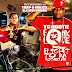 YG Hootie - Fonk Love: Flight To Da Motherland [Mixtape]