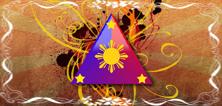 Pilipinas Zone