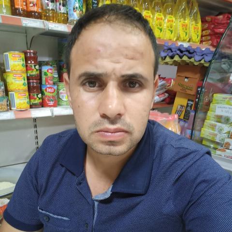 Mehmet Emin Beytüt