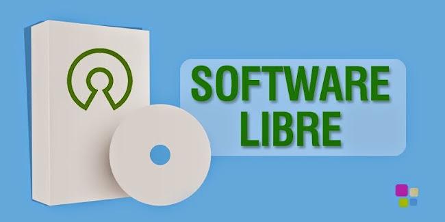 Las empresas de softwar libre multiplican su empleo