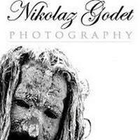 Nikolaz Godet Photographer