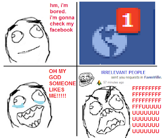 Rage Comics Facebook Notifications FFFUUU, rage comics fffuuu, rage comics facebook, facebook notifications fffuuu, fffffuuuuu, ffffuuuu, fffuuu, rage comics facebook, facebook rage, facebook notifications rage