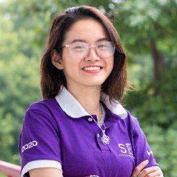Phượng Lương Minh
