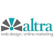 Altra Web D