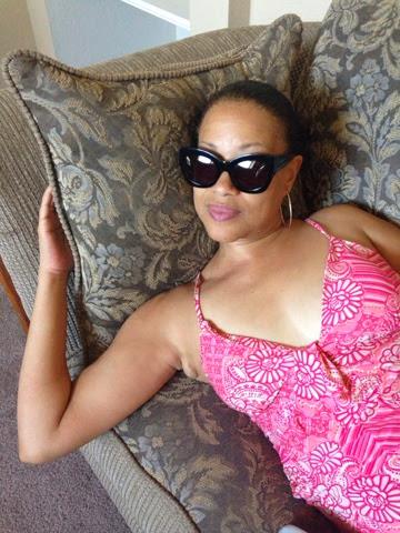 Beauty4Ashes Dallas Fashion Blogger Karen Walker Eyewear