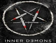فيلم Inner Demons