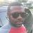 D Small avatar image