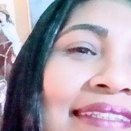 Magali Martinez