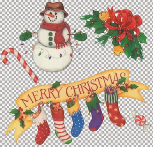 CHRISTMAS1~LM.jpg