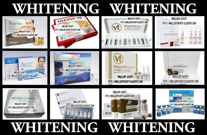 MadzJoey%20Beauty%20Whitening%20Injectio