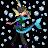 Sydney Minicola avatar image
