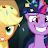 IDig A. Pony avatar image