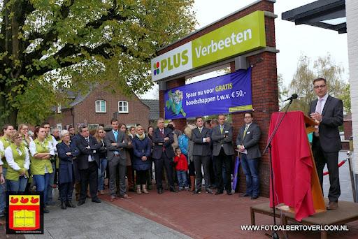 Opening nieuwe plus Verbeeten Overloon 07-11-2013 (16).JPG