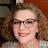 Paige Hickman avatar image