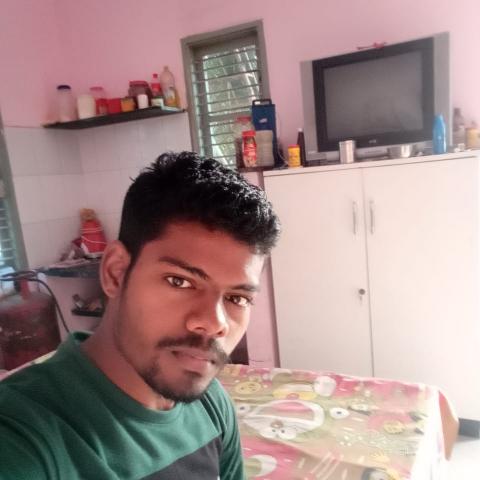 Radha Rd