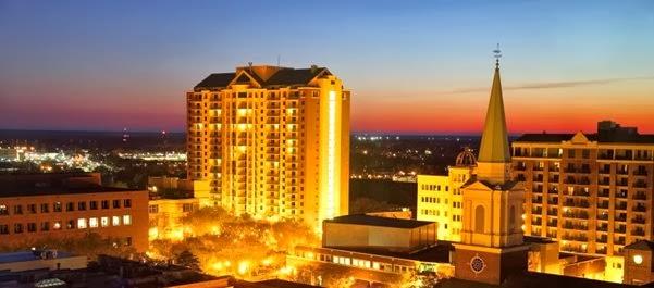 Tallahassee - Flórida