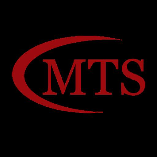 MTS I