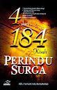 4 dari 184 Kisah Perindu Surga | RBI