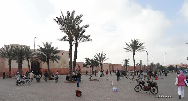 Marrocos 2012 - O regresso! - Página 4 DSC05042