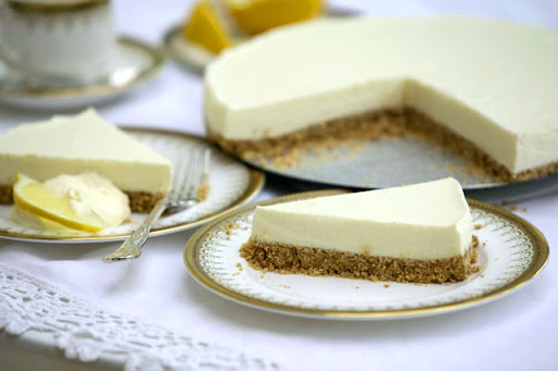 lemon_cheesecake.jpg