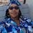 Zina F Roper Jenkins avatar image