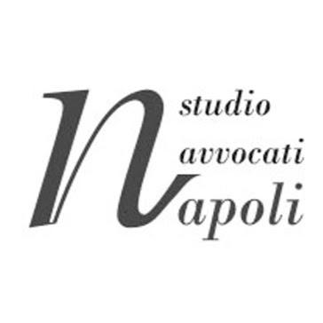 Carmine Napoli Photo 16
