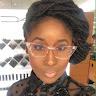 Avatar of Aliyah Monea Johnson