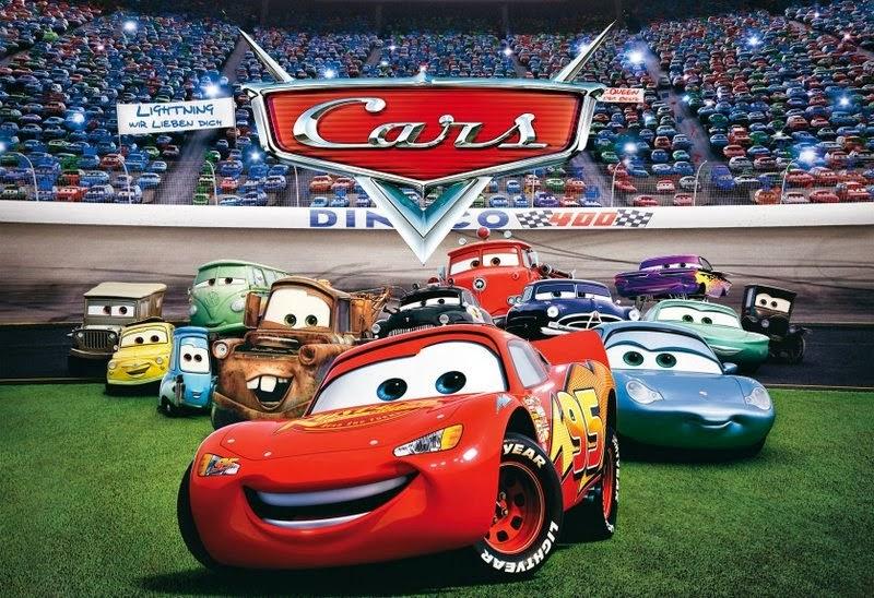carros-(3)