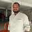 anupam adhikary avatar image