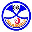 waabgale f