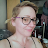 Kimberley Jayes avatar image