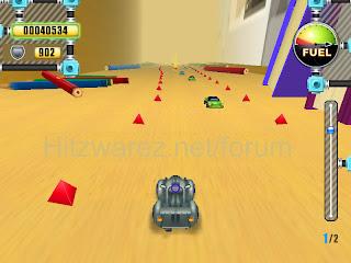 Road+Rush+2 Road Rush 2