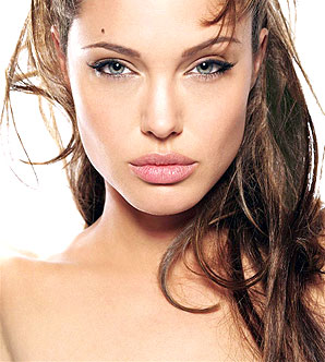 Picasa Web : Angelina Jolie Born Angelina Jolie Voight