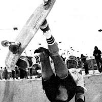 Jerry Schuman