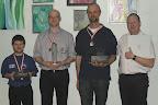 SeniorCup Fluen 20.02 2010
