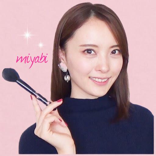 miyabi H